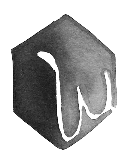 Wholon Logo
